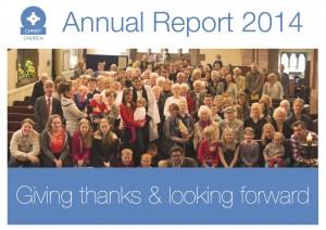 APCM Report 2015 Final