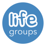 life group logo image
